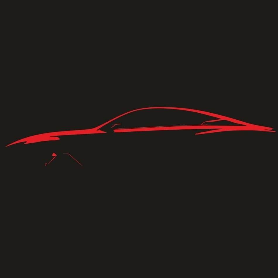 Логотип выкуп автомобилей