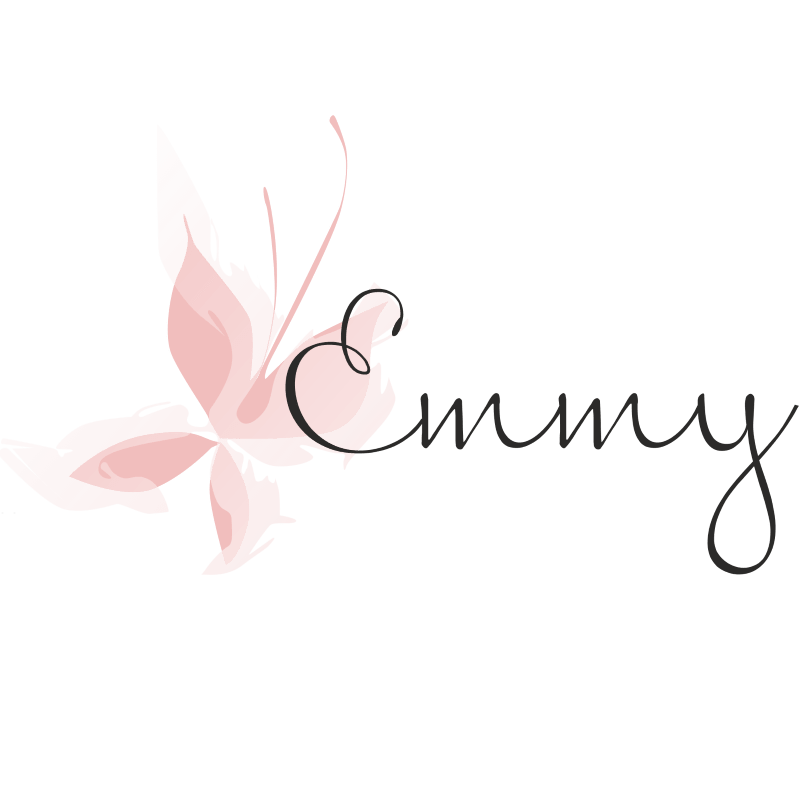 Логотип Emmydress