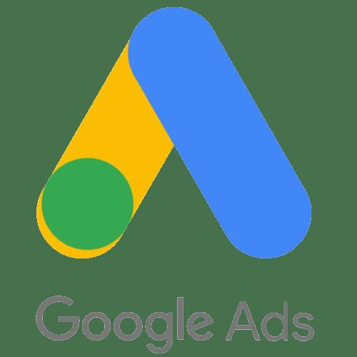 Специалист Google Ads